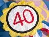 Rozet 40.jpg