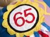 Rozet 65.jpg