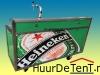 biertap-Heineken