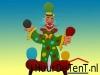 clown-ballengooien-spel_klein