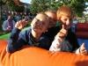 01-zuidwijk-feest-2012