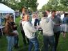 03-zuidwijk-feest-2012