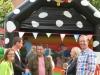 04-zuidwijk-feest-2012