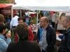 05-zuidwijk-feest-2012