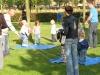 06-zuidwijk-feest-2012