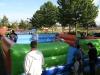 07-zuidwijk-feest-2012