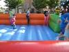 08-zuidwijk-feest-2012