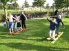 09-zuidwijk-feest-2012