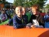 10-zuidwijk-feest-2012