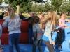 11-zuidwijk-feest-2012