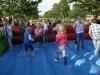 12-zuidwijk-feest-2012