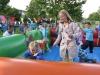 13-zuidwijk-feest-2012
