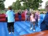 14-zuidwijk-feest-2012