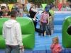15-zuidwijk-feest-2012