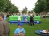 16-zuidwijk-feest-2012