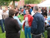 17-zuidwijk-feest-2012