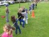 18-zuidwijk-feest-2012