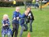 19-zuidwijk-feest-2012