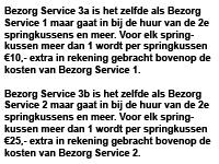 bezorg service 3 - huurdetent.nl