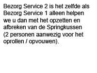 Sprinkussen-Service-2