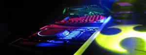 DJ RQ-Rumble
