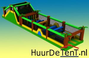Junglerun stormbaan 448x336 - HuurDeTenT