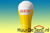 bierglas-5-meter_biertje