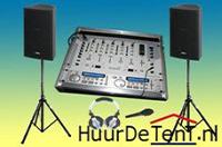 Prof-DJ-Geluids-Installatie_200x132