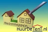 muizenmeppen-200x132