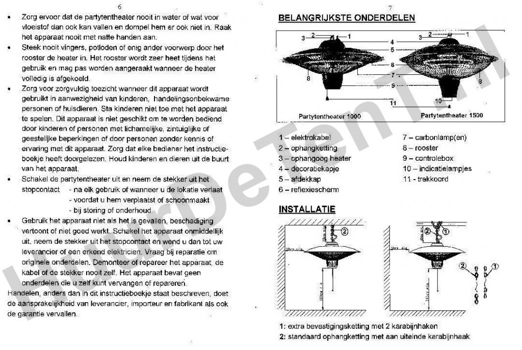 Halogeen-Heater-01