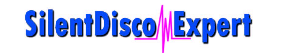 Silentdisco specialist noordholland goedkoopste trilvloer dansvloer service opmaat